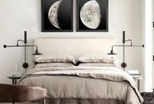 bedroom - Schlafzimmer / bedroom, bedlinen, duvet cover - Schlafzimmer, Bettwäsche, Deckenbezüge