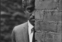 Mr. Davis / by Twila Walker