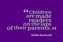 ~KiDs BoOkShElF~ / children's books...theme based literature/activities..literacy / by Nancy Alane Eikenberry