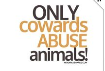 ~Their  Voice~ / Animal Rights..Stop Animal Cruelty..Volunteer @ Shelters..Adopt/Foster / by Nancy Alane Eikenberry