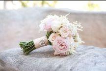 Wedding / by Jane Pang