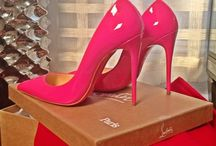 Shoes... I love it!