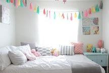Juniper's Room