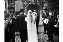 BLISS WEDDING VEVEY SWITZERLAND 7.06.4 / Les années folles ont fait vibrer nos mariés!