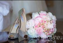BLISS WEDDING SWISS RIVIERA 21.06.14