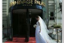 BLISS WEDDING LAUSANNE SWITZERLAND 14.06.14