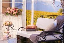 BLISS WEDDING FAIR GENEVA SWITZERLAND  2013 -2012