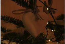 BLISS CHRISTMAS DECORATION 2013