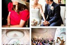 BLISS WEDDING GENEVA SWITZERLAND 24.08.13 / Les mots me manquent pour ce mariage, tellement ce couple aura vraiment touché le coeur de BLISS!   Merci pour votre confiance,  Les images parlent d'elles même!