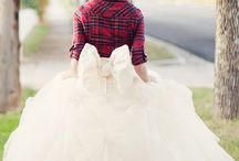 Skirts... I like soooo muchhh / by It Universe