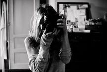 Clic ! / by Sandrine ...