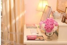 Office... Decoration