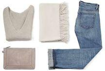 Wakakuu   Hand-picked outfits