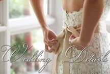 Wedding Details / The Call of Beauty and Alice in WonderNails are proud to present their new collaboration: Wedding Details Visit our blogs to check our themed twinsie posts and follow our Pinterest board for a lot of ideas!  Alice: aliceinwondernails.blogspot.com Sara: www.thecallofbeauty.net