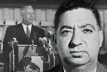 Criminal Case of Dimitri Tsafendas / Assassination of Dr.H.F. Verwoerd by Dimtri Tsafendas