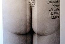 B O O K * C O V E R S / Kitap Kapağı Tasarımları