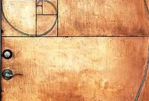 D O O R S / Mimari, Tasarım, Kapılar, Pencereler...