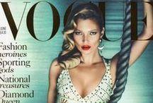 fashion & magazines