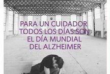 Alzheimer / alzheimeruniversal.eu