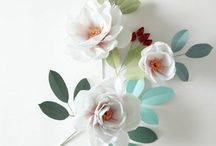 Craft Ideas / Make my fingers itch ~ I have things to create!