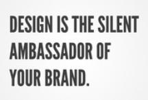 Design-Inspiration / by R A C H E L