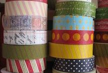Gypsy Products We Love / we love finding 7gypsies products used in big and small ways.