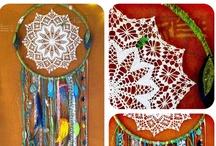 DIY and Crafts / by Amelia Schwartz
