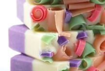 Cosmetics & Skin Care / EdenSong Essentials, RawSum Organics, Mae Minerals, Shaka Soap, Magic Senses, Bellaroma, Allison-Nichole, Esscentual Alchemy, Claris Bodycare, Dandi Creations, Waxetera, Neecy's Necessities,SoGa Artisan Soaperie, Irish Twins Soap Company, Bubble Loves Soap, Herbal Natures, Nature's Gift, Arun Thai Natural