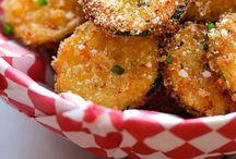 Looks Delish! / Delicious recipes worth expanding your waistline.