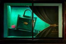 Retail Environments | Windows