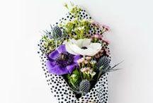 Arranged | Flowers