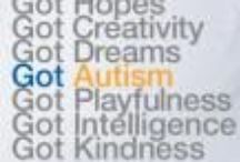 Got-Autism Online Store