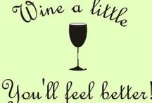 Wine! / Wine-related news, articles, memes, and fun!