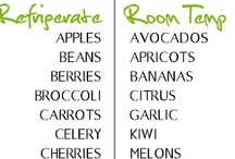 Fantastic Food Ideas