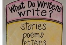 Journal Keeping Ideas