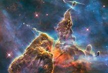 Cosmosity