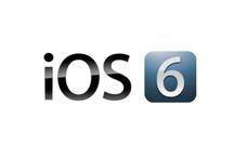 Bendrix iOS Device Tips / by Bendrix