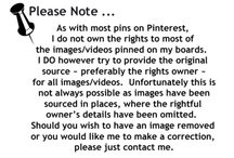 Bendrix Pinterest Tips / by Bendrix