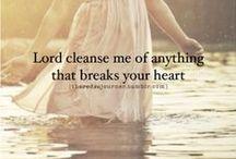 Pray Unceasingly