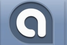 Bendrix iOS App Picks / by Bendrix