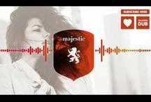 Drum N Bass Music .ME / by Bendrix
