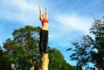 Yoga Yes!