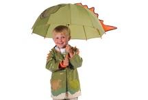 Dress Like a Dinosaur