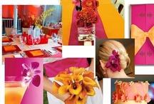 Wedding Ideas  / by Dani Larson
