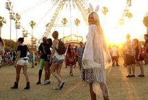 ELLE Festival: Outfits