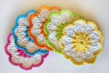 Pinned That, Done That! / Things I've pinned and actually tried! / by Linda Farrell