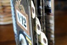 CCB Books and Binding