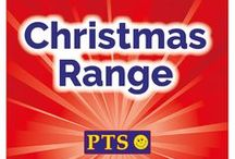 Christmas Range / View our fantastic range of Christmas rewards for your children. All items are available online at www.primaryteaching.co.uk.