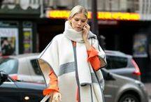 ELLE - Parijs Haute Couture Week s/s 2014 / by ELLE Nederland