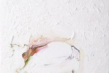 Texture | Paint / by cocovinna vladimir